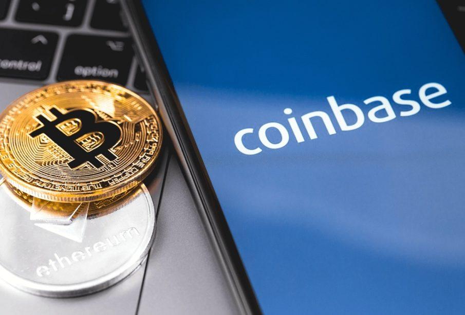 Alternative Coinbase